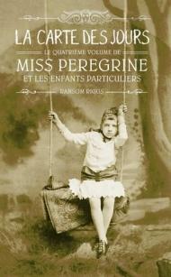 miss-peregrine-et-les-enfants-particuliers-tome-4-la-carte-des-jours-1173260.jpg