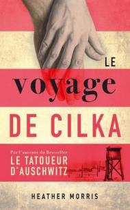 le-voyage-de-cilka-1419231.jpg