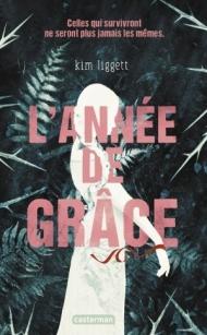 l-annee-de-grace-1396844.jpg