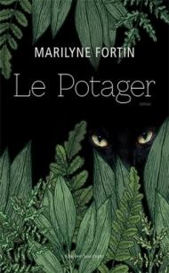 le-potager-977483.jpg