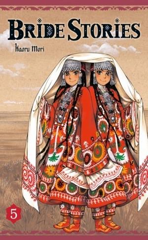 bride stories T05.jpg