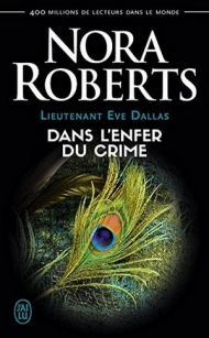 Lt Eve Dallas T33,5 dans l'enfer du crime.jpg