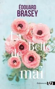 la-belle-de-mai-1414584.jpg