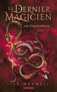 le-dernier-magicien-tome-2-les-cinq-artefacts-1251244.jpg