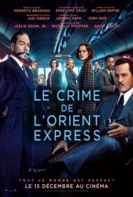 Le_Crime_de_l_Orient_Express.jpg