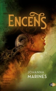 encens-1464504.jpg