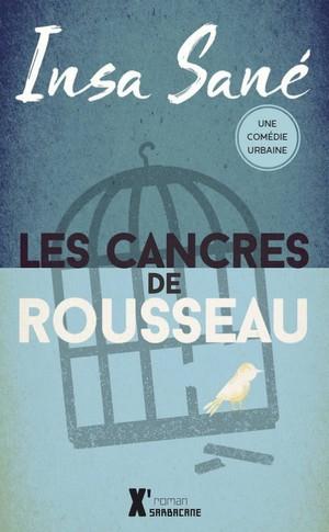 Les cancres de Rousseau.jpg