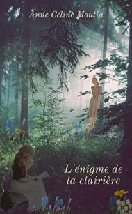 l-enigme-de-la-clairiere-1414971.jpg