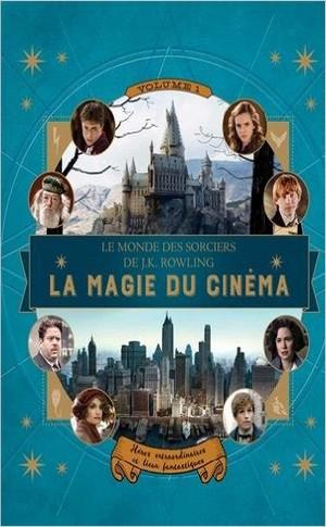 La magie du cinéma harry potter T01.jpg