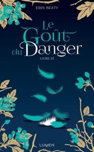 le-gout-du-danger-1220804.jpg