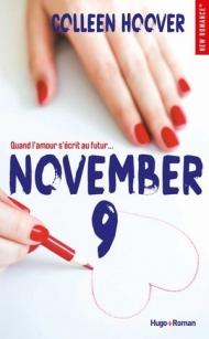 November 9.jpg