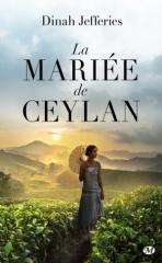 la-mariee-de-ceylan-996524-264-432.jpg