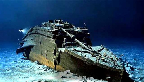 titanic epave.jpg