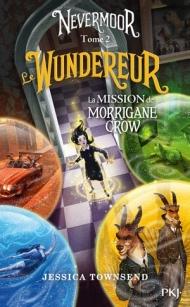 nevermoor-tome-2-la-mission-de-morrigane-crow-1237936.jpg