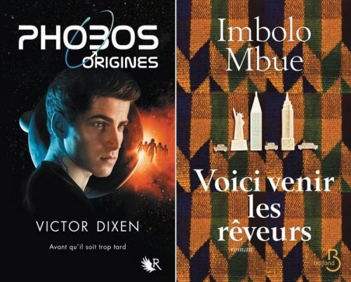 phobos origines.jpg
