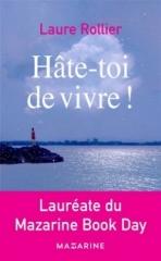 hate-toi-de-vivre---1020410-264-432.jpg