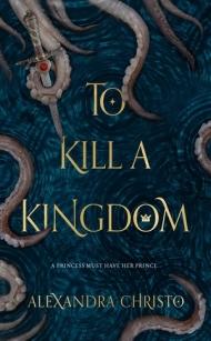 le-royaume-assassine-1321907.jpg