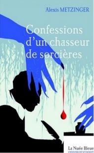 confessions-d-un-chasseur-de-sorcieres-1356103.jpg
