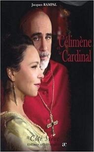 celimene et le cardinal.jpg
