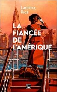 la-fiancee-de-l-amerique-1434010.jpg