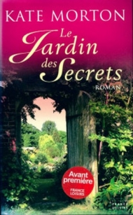 le jardin des secrets.jpg