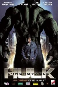 l'incroyable hulk.jpg