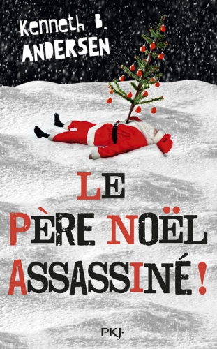 le pere noel assassine.jpg