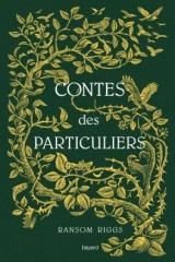 les-contes-des-enfants-particuliers-848890-264-432.jpg