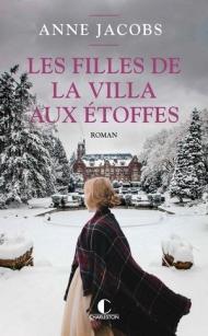 les-filles-de-la-villa-aux-etoffes-1385918.jpg