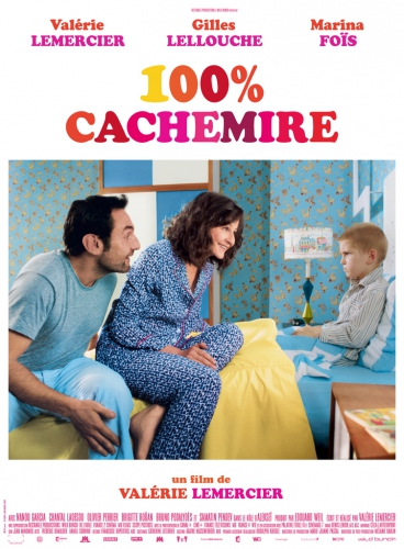 100% cachemire affiche.jpg