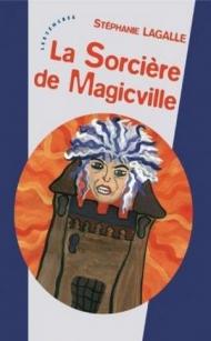la sorcière de magicville.jpg