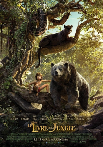 Le livre de la jungle affiche.jpg