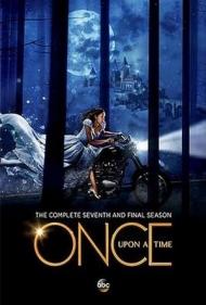 Once_Upon_a_Time_Season_7.jpg