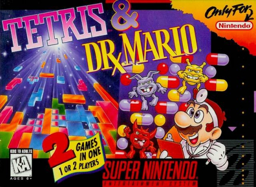 Tetris_and_Dr_Mario_(NA).jpg