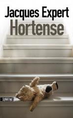 hortense.jpg