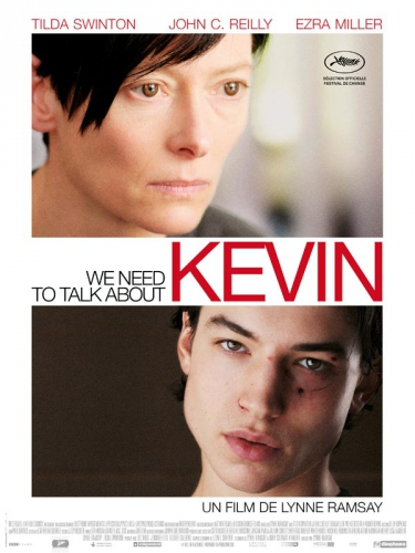 We need to talk about Kevin affiche.jpg