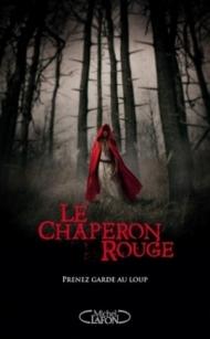 Le chaperon rouge.jpg
