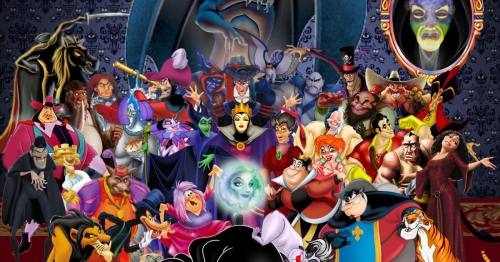 disney-villains-mechant-top-5-melty-ursula.jpg