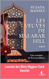 les-veuves-de-malabar-hill-1255243.jpg