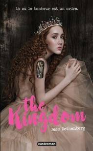 the-kingdom-1288510.jpg