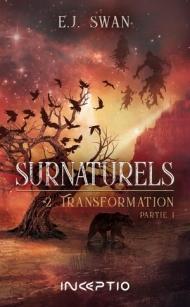 surnaturels-2-transformation-partie-1-1420361.jpg