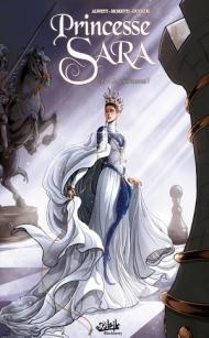 princesse-sara-tome-11-je-te-retrouverai-1086358.jpg