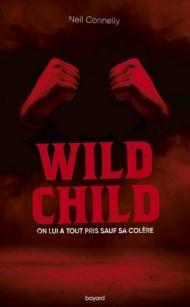 wild child.jpg