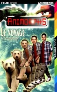 animorphs T25.jpg