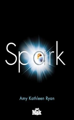 Mission de nouvelle terre - T02 - Spark.jpg