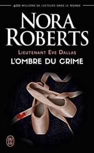 Lt Eve Dallas - T31,5 - L'ombre du crime.jpg