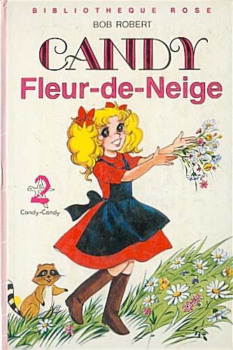 candy-fleur-de-neige-3231042.jpg