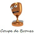 coupe de bronze.jpg