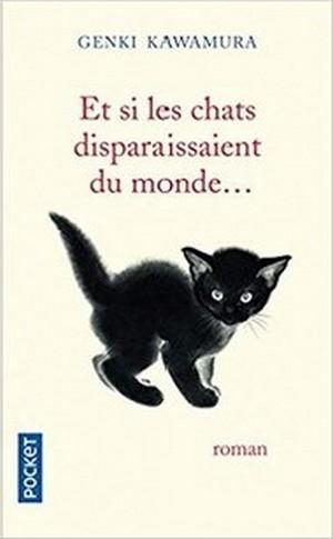 et si les chats disparaissaient du monde.jpg