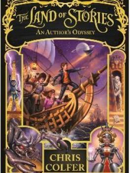 le-pays-des-contes,-tome-5-783778-264-432.jpg